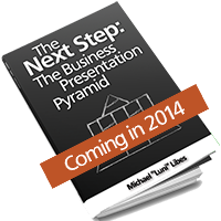 Business Presentation Pyramid r1 (200x200) coming