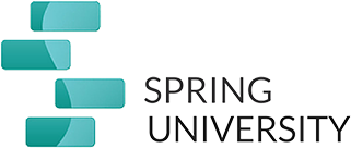 Spring University