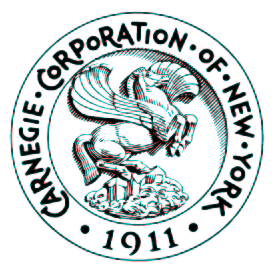 Carnegie Corporation NY