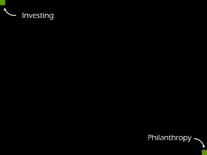 philantrophy-investing-1