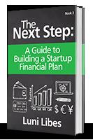Financal Plan 133x200